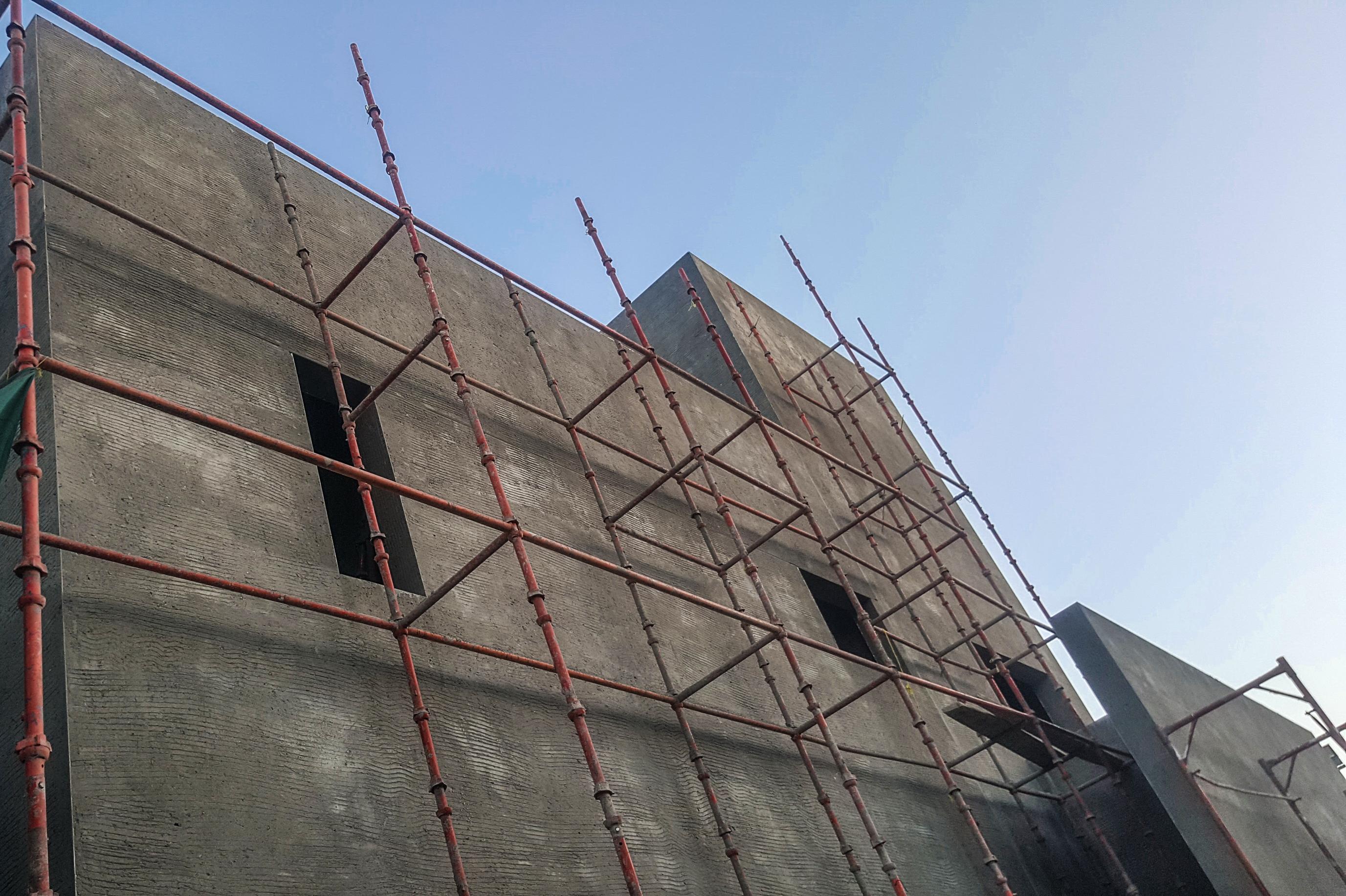 H  Al-AbdulMoghni - LEAD Engineering and Construction